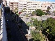 Продажа квартиры, Торревьеха, Аликанте, Купить квартиру Торревьеха, Испания по недорогой цене, ID объекта - 313158714 - Фото 23