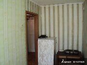 Продаю1комнатнуюквартиру, Балаково, улица Комарова, 134а