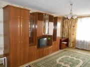 1-комнатная квартира на Нефтезаводской,28/1, Продажа квартир в Омске, ID объекта - 319655540 - Фото 23