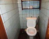 Продается 4 комн. квартира, 97 м2, Тверь, Купить квартиру в Твери по недорогой цене, ID объекта - 320206106 - Фото 16
