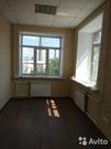 Офисное помещение, 15.5 м