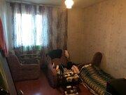 870 000 Руб., Комната в 2х комнатной квартире, Купить комнату в квартире Фрязино недорого, ID объекта - 701034172 - Фото 2