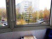 Продаю 1кв с мебелью - Фото 4