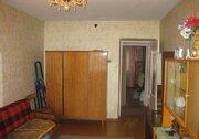 Продажа квартиры, Иваново, 2-я улица Чайковского - Фото 3