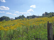 Продам участок 30 соток в д. Кондырева (район Мезенки, 4 км от Орла) - Фото 4