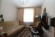 Солнечногорск Трех комнатная квартира - Фото 2