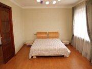 Продажа квартиры, Купить квартиру Рига, Латвия по недорогой цене, ID объекта - 313136808 - Фото 4