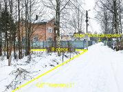 Земельные участки метро Проспект Ветеранов