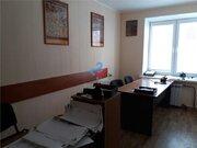 14 000 000 Руб., Продажа офиса в центре города, Продажа офисов в Уфе, ID объекта - 600631491 - Фото 7