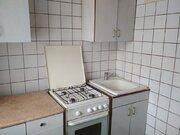 Квартира, ул. Макаренко, д.10 к.Б - Фото 5