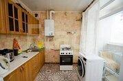 Продам 1-комн. кв. 35 кв.м. Белгород, Гоголя - Фото 4