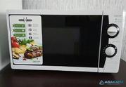 Аренда квартиры, Красноярск, Ул. Академика Киренского, Снять квартиру в Красноярске, ID объекта - 335770156 - Фото 2