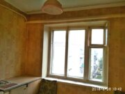 Квартира, ул. Хлебозаводская, д.6 - Фото 5