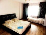 Сдам посуточно, Квартиры посуточно в Красноярске, ID объекта - 316980028 - Фото 2