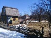 Купить дачу в России