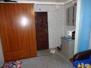 Продажа однокомнатной квартиры на Эмилиях Алексеевой улице, 55 в .