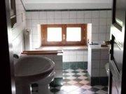 1 500 000 €, Продается вилла в Браччано, Купить дом Рим, Италия, ID объекта - 503145310 - Фото 8