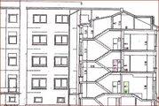 10 250 000 Руб., Полностью меблированная квартира в центре г. Вупперталь-Бар, Купить квартиру Вупперталь, Германия по недорогой цене, ID объекта - 320999858 - Фото 9