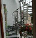 Продажа квартиры, Купить квартиру Рига, Латвия по недорогой цене, ID объекта - 313136920 - Фото 3