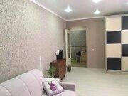 Продам 1-комн. кв. 47 кв.м. Тюмень, Ватутина, Купить квартиру в Тюмени по недорогой цене, ID объекта - 326028899 - Фото 2