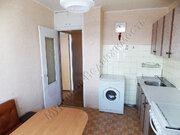 3 комнатная квартира в Видном, продажа! - Фото 2