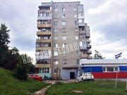Кольчугино, Добровольского ул, д.29 - Фото 1