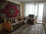 Продается 2-к квартира Весенняя - Фото 3