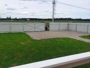 Продается коттедж 170 кв.м. на участке ИЖС в 10 км от КАД в п. Токсово - Фото 3