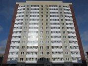 Продажа квартиры, Курган, М. Горького улица - Фото 2