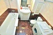 Сдается однокомнатная квартира, Аренда квартир в Нижнем Тагиле, ID объекта - 317992412 - Фото 4