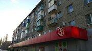1 ком.квартира по ул.Клубная д.1а - Фото 1
