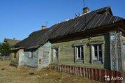 Дома, дачи, коттеджи, Копринская, д.18 - Фото 4