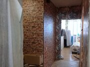 Продажа квартиры, Краснодар, Им Сергея Есенина улица - Фото 1