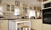 475 000 €, Впечатляющая 4-спальная вилла с видом на море в пригороде Пафоса, Продажа домов и коттеджей Пафос, Кипр, ID объекта - 503789183 - Фото 16
