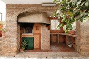 248 000 €, Продаю загородный дом в Испании, Малага., Продажа домов и коттеджей Малага, Испания, ID объекта - 504362518 - Фото 27