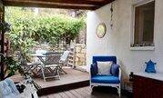 195 000 €, Замечательный трехкомнатный дом в эксклюзивном районе Пафоса, Продажа домов и коттеджей Пафос, Кипр, ID объекта - 503913242 - Фото 8