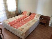 Апартаменты, Купить квартиру Равда, Болгария по недорогой цене, ID объекта - 321733918 - Фото 17
