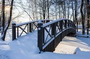Акционная цена на коттедж в кп Довиль!, Купить дом в Одинцовском районе, ID объекта - 503407101 - Фото 19