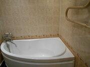 Продаю 1-х комнатную квартиру на Иртышской набережной - Фото 5