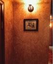 Продам уютную, светлую 3-х комн. квартиру в г. Мытищи, Купить квартиру в Мытищах по недорогой цене, ID объекта - 322019814 - Фото 3