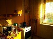 Квартира, ул. Бурова, д.44 - Фото 3