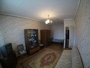 Продажа однокомнатной квартиры, Купить квартиру в Наро-Фоминске по недорогой цене, ID объекта - 319050842 - Фото 2