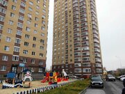 Продажа квартир Центральный округ