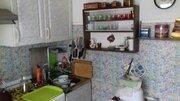 3комн.квартира - Фото 4