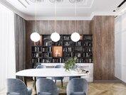 Продается квартира г.Москва, Новослободская, Купить квартиру в Москве по недорогой цене, ID объекта - 317280707 - Фото 13