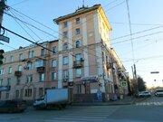 Продажа квартир ул. Цвиллинга