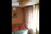 Продажа квартиры, Калуга, Ул. Бутома
