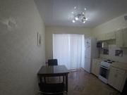 Продается 2-комнатная квартира по ул. Красная/Свердлова 19/55, Купить квартиру в Пензе по недорогой цене, ID объекта - 322325011 - Фото 6