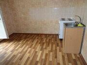 1-комнатная квартира на Нестерова, 4 - Фото 4