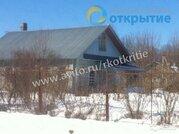 Продажа дома, Вологда, Вологда - Фото 5